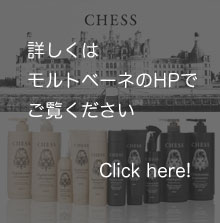 CHESSサイド220.png